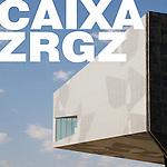 CaixaFórum - Zaragoza - Carme Pinós
