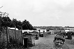Irish Travellers Archive / Selection