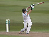2017 Specsavers County Championship Notts v Sussex Apr 22nd