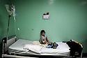 CHILD CANCER PATIENTS AT LA MOSCOTA HOSPITAL, MANAGUA, NICARAGUA..YOSNER  DUANTE, 3..11/10/11