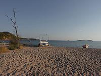SEA_LOCATION_80276