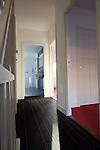 Nederland, Utrecht, 17-10-2014 Renovatie,verbouwing Foto: Gerard Til