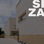 Siza, Álvaro