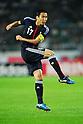 Makoto Hasebe (JPN),.MAY 23, 2012 - Football / Soccer :.Kirin Challenge Cup 2012 match between Japan 2-0 Azerbaijan at Shizuoka Stadium Ecopa in Shizuoka, Japan. (Photo by AFLO)