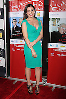 Ami Cordovini<br />