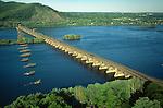 Bridge / Dam: Old