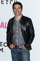 """LOS ANGELES, CA, USA - MAY 05: Chris Messina at the Los Angeles Premiere Of Tribeca Film's """"Palo Alto"""" held at the Directors Guild of America on May 5, 2014 in Los Angeles, California, United States. (Photo by Celebrity Monitor)"""