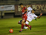 09_Febrero_2017_Patriotas vs Once Caldas