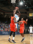 03\14\2014 Sam Houston vs A&M Corpus Christi