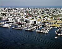 Harbor House Maring (Ocean City Nj)