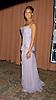Gracie Allen Awards June 22, 2004