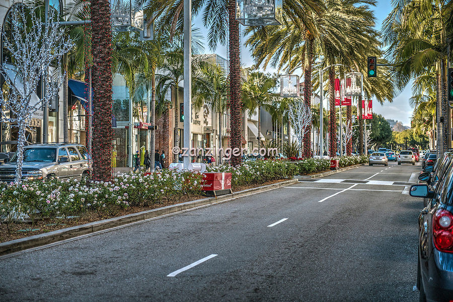 Rodeo Collection Rodeo Drive, Luxury Shopping, Quality, Boutique, American luxury specialty department stores, fashion and designer merchandise, Beverly Hills, Los Angeles CA,