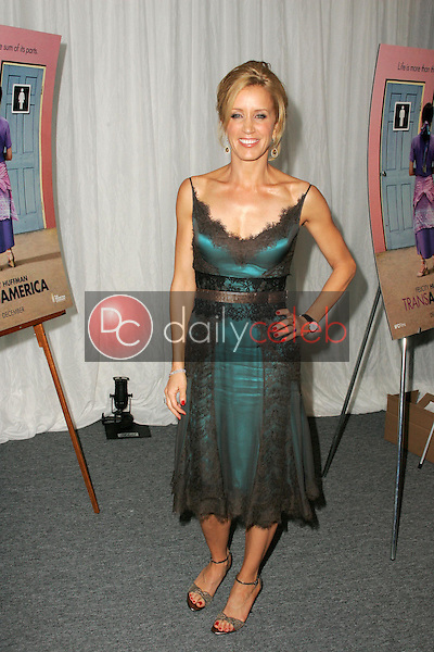 Felicity Huffman<br />at the AFI FEST 2005 Screening of &quot;Transamerica&quot;. Audi Pavilion, Hollywood, CA. 11-06-05<br />Dave Edwards/DailyCeleb.com 818-249-4998