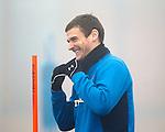 201210 Rangers training