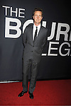 "Edward Norton attends the World Premiere of ""The Bourne Legacy"" on July 30, 2012 at The Ziegfeld Theatre in New York City. The movie stars Jeremy Renner, Rachel Weisz, Edward Norton, Stacy Keach, Dennis Boutsikaris and Oscar Isaac."