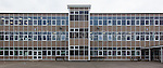 T&B (Construction) Ltd - Simon Bale School, Hertford,  26th November 2013