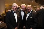 Cardiff Met RFC Presidents Dinner
