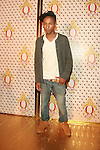 Pharrell Williams Attend the Launch of QREAM With A Q Created by Pharrell Williams, held at the New York Public Library, NY   7/20/11