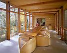 Design: Chris Campbell, Architect