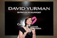 Event - BCRF / David Yurman