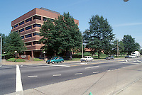 1997 August 26..Redevelopment.Education Center (A-1-4)..NORFOLK STATE COLLEGE AREA.AFTER #4..NEG#.NRHA#..