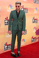 Adam Lambert<br />