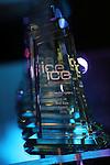 ICE Awards 2015