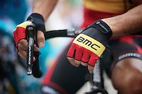 Tour of Belgium 2012