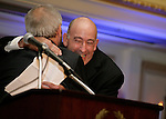 Rick Jasculca and Jim Terman Recognized: PCC Golden Trumpet Awards 2014