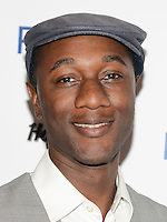 Aloe Blacc at Rehab in Las Vegas, NV