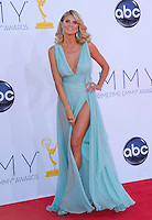 64th Prime Time Emmy Awards - Los Angeles