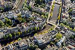 Groen Amsterdam l Green city