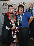 2006.11.11 MLS Supporters Summit