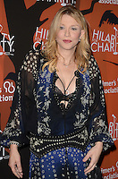 LOS ANGELES, CA - OCTOBER 15: Courtney Love at Hilarity for Charity's 5th Annual Los Angeles Variety Show: Seth Rogen's Halloween at Hollywood Palladium on October 15, 2016 in Los Angeles, California. Credit: David Edwards/MediaPunch
