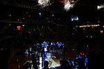 UK Basketball 2013: Northern Kentucky University