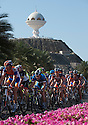 Tour of Oman 2012 - Stage6