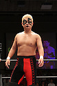 ?w?C?g/Hate,..SEPTEMBER 20, 2010 - Pro Wrestling :..All Japan Pro-Wrestling event at Korakuen Hall in Tokyo, Japan. (Photo by Yukio Hiraku/AFLO)