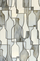 Name: Bottles<br />