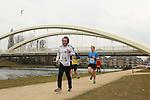 2015-03-15 River Thames Half 20 AB rem