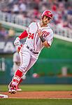 2015-05-22 MLB: Philadelphia Phillies at Washington Nationals
