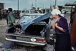 00986_05, Lebanon, 03/1982, LEBANON-10079