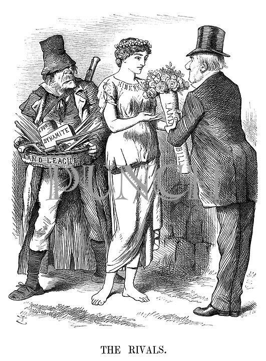 http://cdn.c.photoshelter.com/img-get/I0000ykvCiM0u1W4/s/900/720/Ireland-Cartoons-Punch-1881-08-13-67.jpg