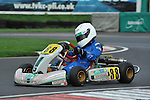 Andrew Stott Trent Valley KC Club Championship - Summer Series - Round 2 PFI.