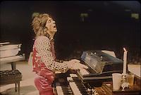 IAN MCLAGAN (1970'S)