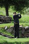 SanFrancisco 0910 GolfW