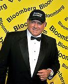 Washington,DC - April 26, 2008 -- Dennis Hof, owner of the Bunny Ranch, arrives at the Embassy of Costa Rica in Washington, D.C. on Saturday, April 26, 2008 for the annual Bloomberg party following the White House Correspondents Association (WHCA) Dinner..Credit: Ron Sachs / CNP.(RESTRICTION: NO New York or New Jersey Newspapers or newspapers within a 75 mile radius of New York City)