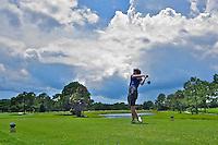 Golf Photos from BCPix.com