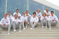 Team Victorie Heerenveen 100516