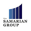 The Samarian Group