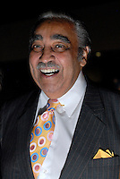 ATLANTA, Georgia, January 30, 2008: On Thursday the House ethics committee ruled that New York Democratic Representative Charles Rangel violated House rules by not declaring that trips he made to the Caribbean in 2007 and 2008 were partially funded by corporations. Rangel claimed he did not know who was funding the trip and that his aides were responsible for the mistake, not him, because two of them were aware of the corporate connection but did not inform him. <br />
